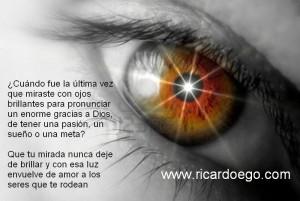 13305851-ojos-brillantes
