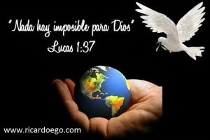 DIOS_DEL_IMPOSIBLE