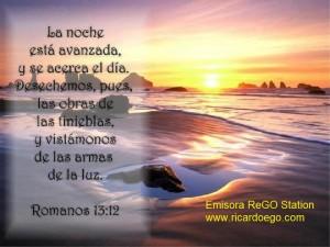 Frases-Cristianas-Vistamonos-De-Las-Armas-De-La-Luz