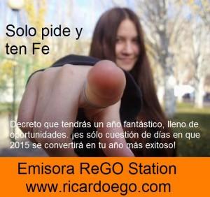 Silvia-Aparicio--À-Dedo-se+¦alando