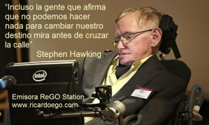 Stephen-Hawking-talks-to-012