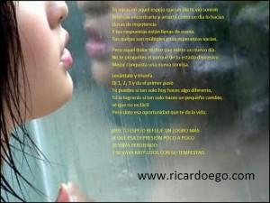 amor-espejo