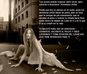 angel_caido