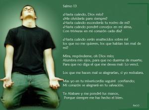 bautismo_Romanos_10_9_13_ilust