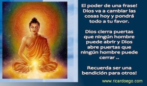 bendicion_gautama