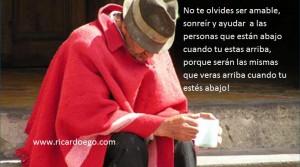 capa_rojab