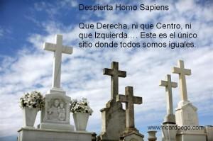 cementerio-7-640x640x80-1