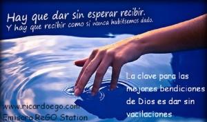 dar_sin_esperar_recibir-other
