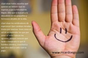 felicidad-bienestar-ser-feliz-secretos-de-felicidad-ser-feliz-estar-bien-sentirse-bien-equilibrio-como-ser-feliz-claves-de-felicidad-1