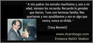 frase-a-mis-padres-los-extrano-muchisimo-y-aun-a-mi-edad-siempre-los-recuerdo-recuerdo-lo-tony-bennett-201209
