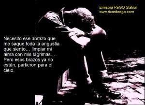 hombre-llorando-300x217