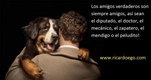 hombre_y_perro