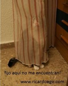 humor-adictamente.blogspot.com-2