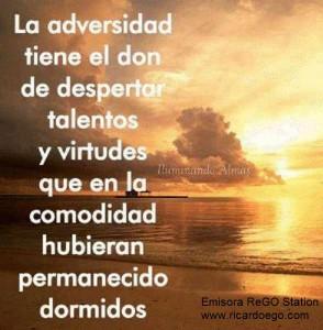 la-adversion-tiene-el-don-de-despertar-talento-yecla-ofertas-frases-de-la-vida-positiva