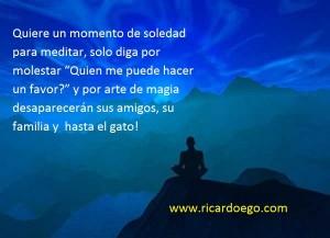 meditacion02