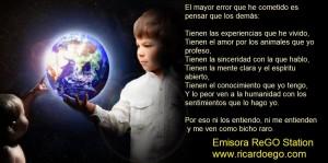 mundo-ni+¦os