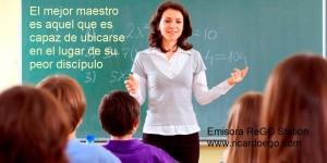 oposiciones_maestros_infantil_primaria_2013_valencia_1-1