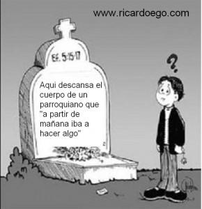 paco_manana
