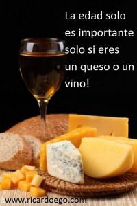 queso-y-el-vino-queso-frutas-manzanas_3212811