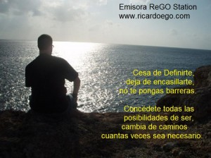 refosentado_abismo