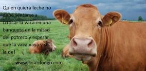 vaca-tren